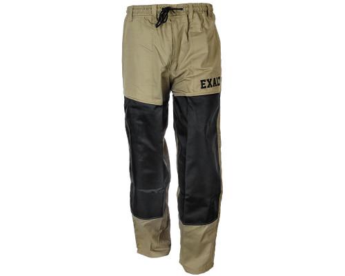 Exalt Throw Back Lightweight Pants