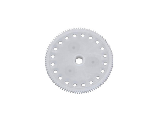 Halo B Replacement Part #38830 - Large Gear