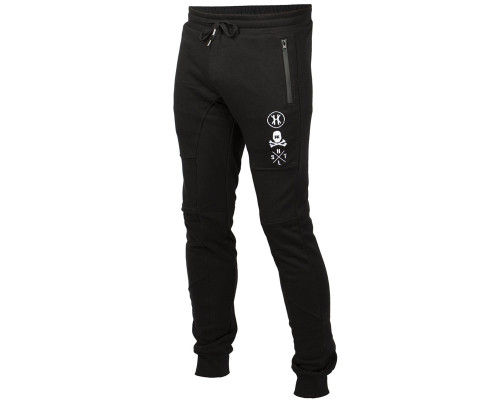 HK Army Jogger (Circuit) Paintball Pants