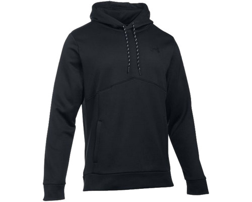 Under Armour Hooded Sweatshirts - Storm AF Icon