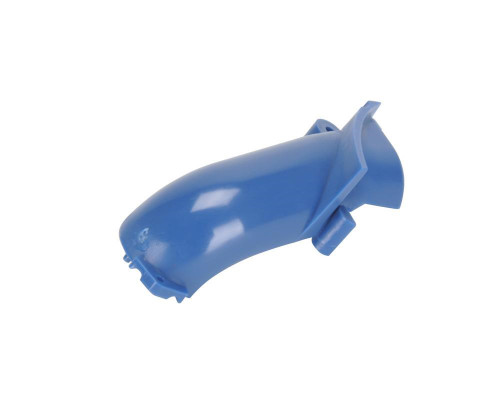 Halo B Replacement Part #38841 - Upper Feed Neck Cover