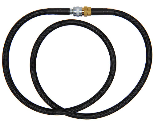Ninja Paintball Adjustable Big Bore Line - 42 Inch