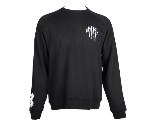 HK Army Crewneck Sweatshirt - Thrasher