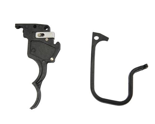 Tippmann X7 Double Trigger Kit