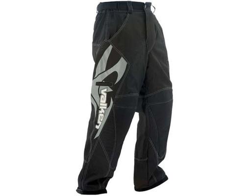 Valken Fate Paintball Pants - Black