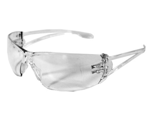 Varsity Protective Airsoft Glasses