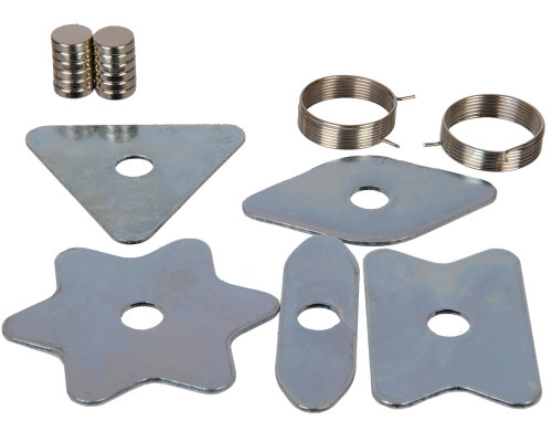 Empire Magna Drive Replacement Part #38928 - Tune Up Kit