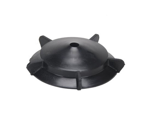 Warrior Paintball - Delrin Drive Cone Replacement for Halo