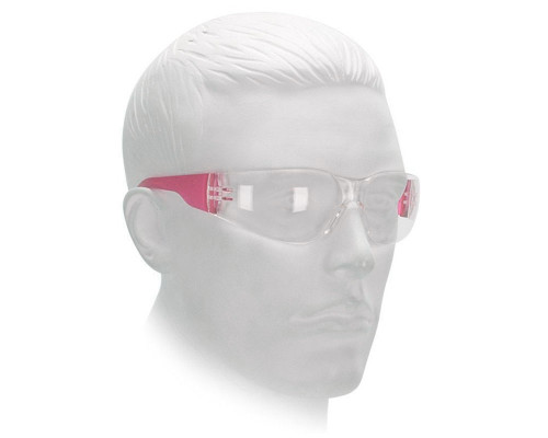 Small Starlite Gumball Protective Airsoft Glasses