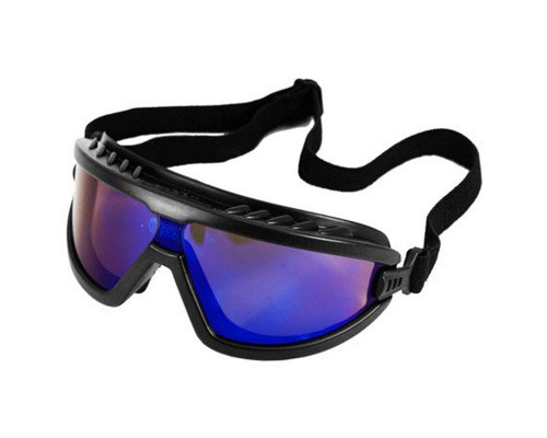 Protective Airsoft Goggles