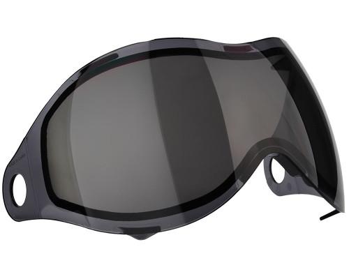 Tippmann Paintball Dual Pane Thermal Lens (Smoke) (22440)