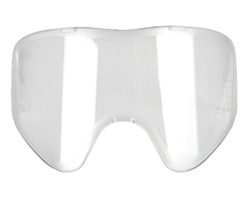 Gen X Global X-VSN Mask Replacement Lens (Clear)