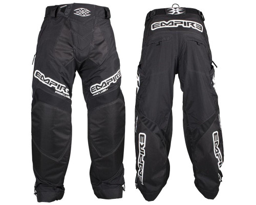 Empire F6 Prevail Pants