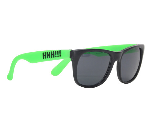 HK Army Shades Sunglasses