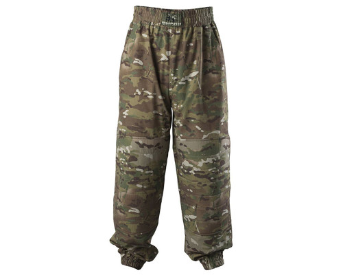 Empire Battle Tested ETACS Freedom Pants