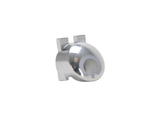 Dye Rotor Replacement Part #R80001007 - Button