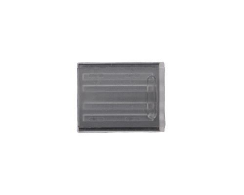 Empire Reloader II Loader Part #38789 - Battery Door (Clear)