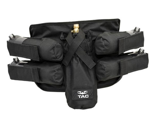Valken V-TAC 4 Plus 1 Harness