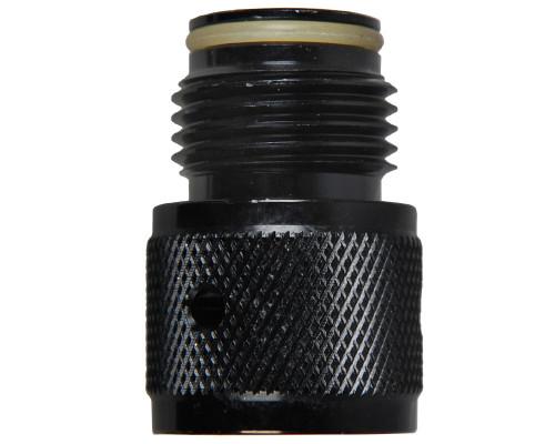 Valken Paintball CO2 Cylinder Adapter - 90gram (96697)