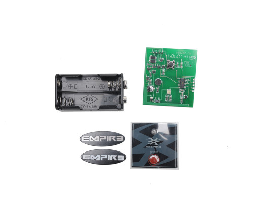 Empire Reloader B/Halo B Loader Part #13230 - Upgrade Board Kit
