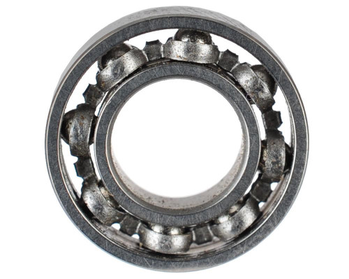 Empire Prophecy Replacement Part #38803 - Ball Bearing R188