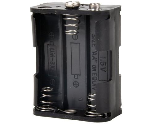 Empire Reloader B/Halo B Loader Part #38804 - 6AA Battery Pack