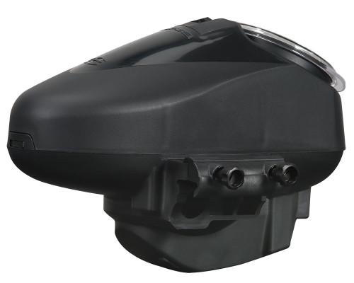 Empire BT Rip Clip Paintball Hopper For BT-4, TM7 & TM15