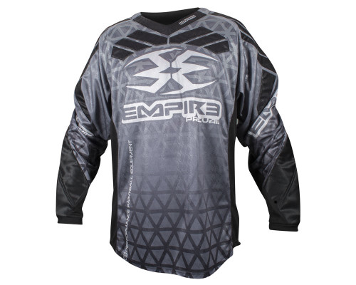 Empire F6 Prevail Jerseys