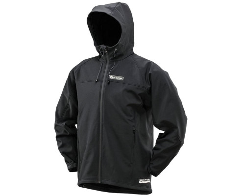 Dye Paintball Men's Casual Jacket - 10K Element