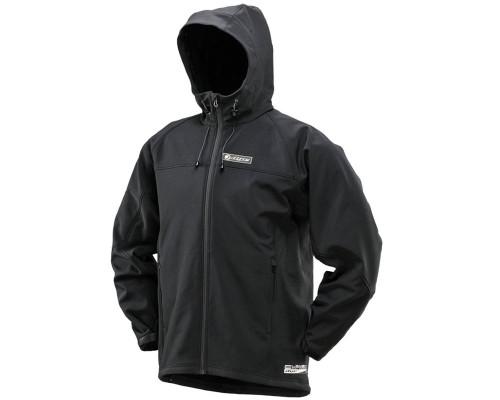 Dye Paintball Men's Casual Jacket - 10K Element