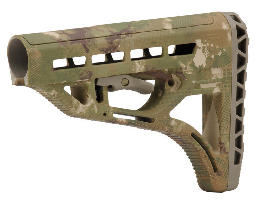 Dye DAM Ultralite Collapsible Shoulder Stock