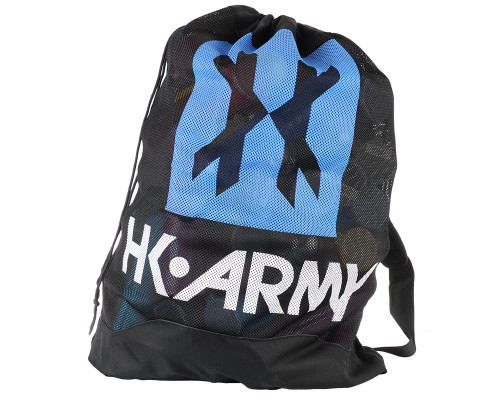 HK Army Paintball Pod Carry All Bag