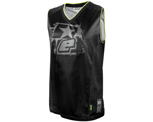 Planet Eclipse Athletic Jersey