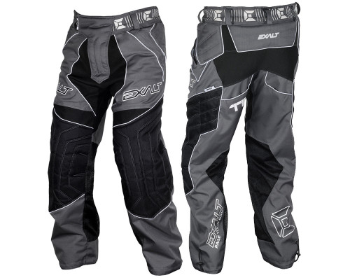 Exalt T4 Padded Pants