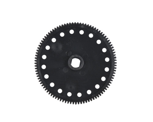 Empire Prophecy Replacement Part #31014 - Sprocket