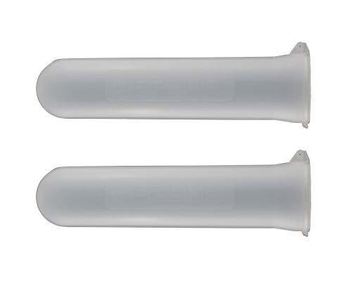 Kingman 140 Round Paintball Pods (2 Pack)