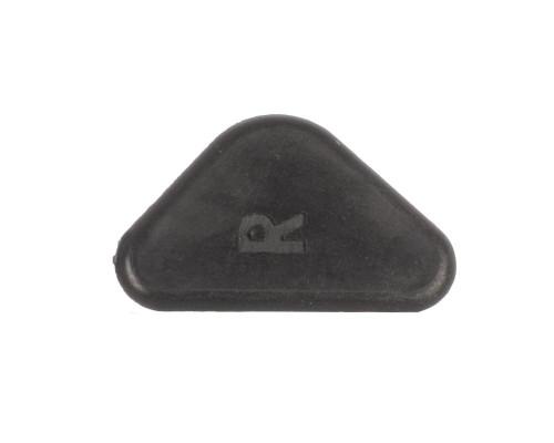 Empire E-Vents Replacement Part #22144 - Triangle Clip Rivet (Right)