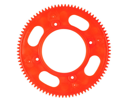 Dye Rotor Replacement Part #R80001104 - Bottom Tray Slice Gear