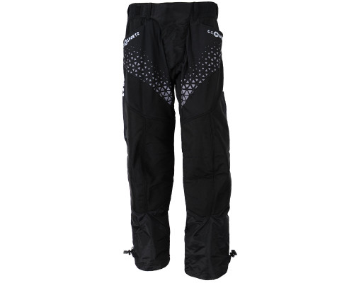 GI Sportz Lightweight Padded Race Pants