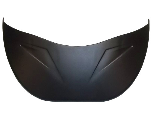 Empire EVS Replacement Part #22194 - Visor