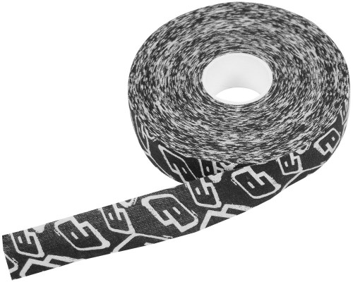 Planet Eclipse Multi Function Grip Tape