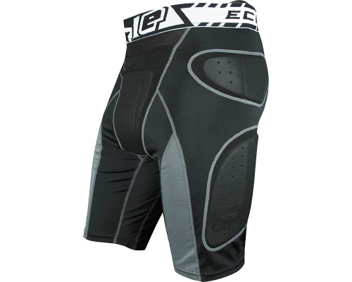 Planet Eclipse Overload G2 Slide Shorts