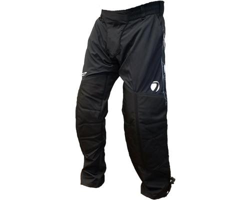 Dye Team Pants