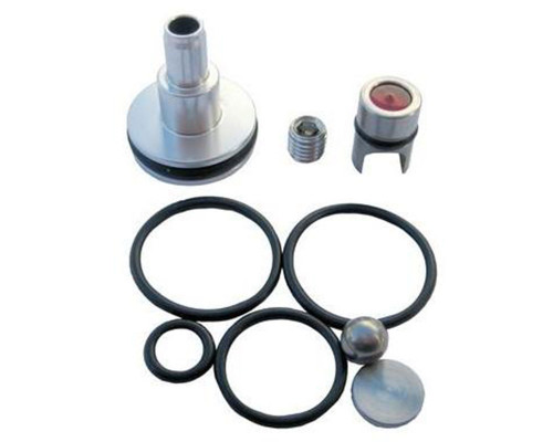 Custom Products Rebuild Kit - Inline Regulator