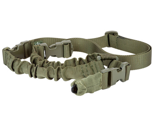 Valken V-TAC Kilo Tactical Single-Point Sling