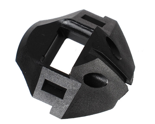 GI Sportz LVL Loader Replacement Part - Front Lock Bottom (79914)