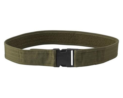 Empire Battle Tested Heavy Duty Clip Belt