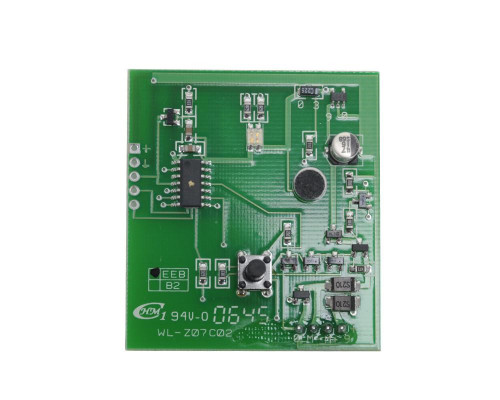 Empire Reloader B Replacement Part - Sound Activated Board