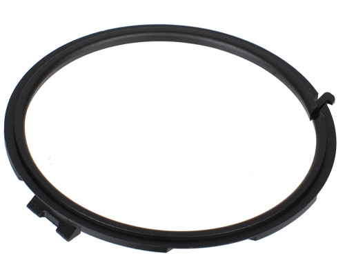 GI Sportz LVL Loader Replacement Part - Speed Feed Lock Ring (79921)