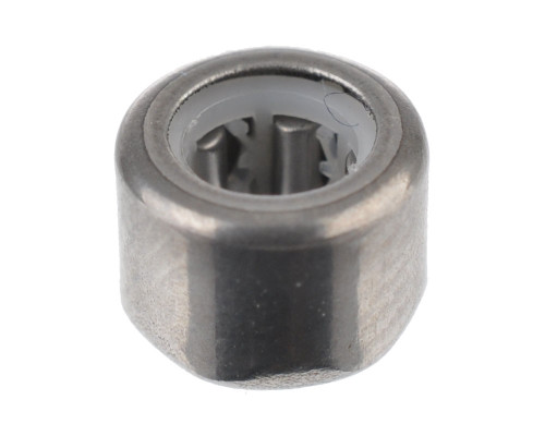 Dye Rotor Replacement Part #R80001210 - Gear Box Clutch Bearing